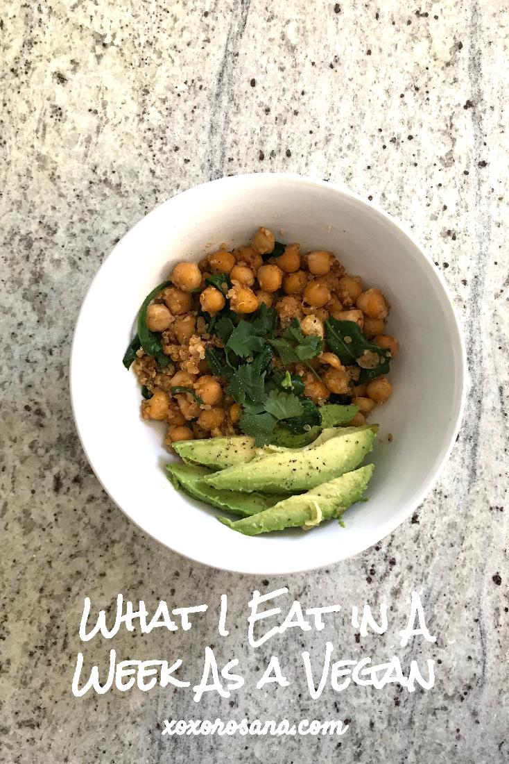 pinterest_vegan eating week.png